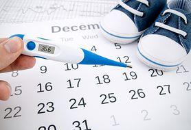 Dowiedz się, w jaki sposób poprawnie wyznaczyć dni płodne i niepłodne