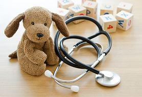 4 choroby, z których twoje dziecko najprawdopodobniej wyrośnie