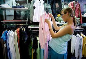 Ubrania ciążowe, w których będziesz się czuła wygodnie i komfortowo