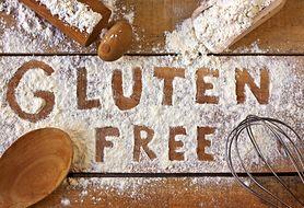 Na co uważać przy alergii na gluten?