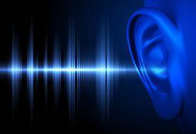 Sprawdź, jak rozpoznać i leczyć zapalenie ucha zewnętrznego?