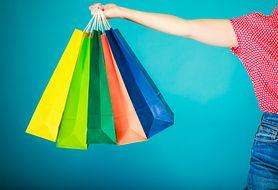 Czy jesteś uzależniony od zakupów?