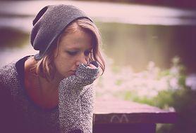 Kampania społeczna zwiększająca wiedzę o depresji