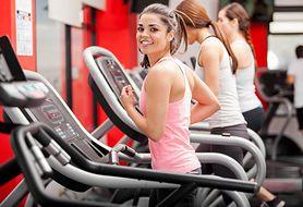Szukasz najlepszej siłowni? Sprawdź, czym się kierować podczas wyboru