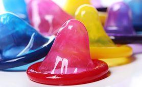 Na rynku dostępnych jest wiele rodzajów prezerwatyw - wybierz najlepszą dla siebie