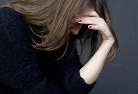 Choroba, która każe krzywdzić własne dzieci - prowadzi do tragedii
