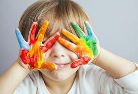 ADHD – czy wiesz, jak można rozpoznać je u dziecka?