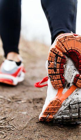 Boisz się, że bieganie może zaszkodzić twojemu dziecku? Sprawdź, czy to prawda!