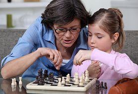 Jak w prosty sposób znacząco poprawić inteligencję swojego dziecka?