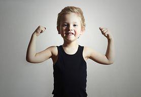 Droga pokarmowa i kropelkowa, czyli w jaki sposób dziecko łapie infekcje