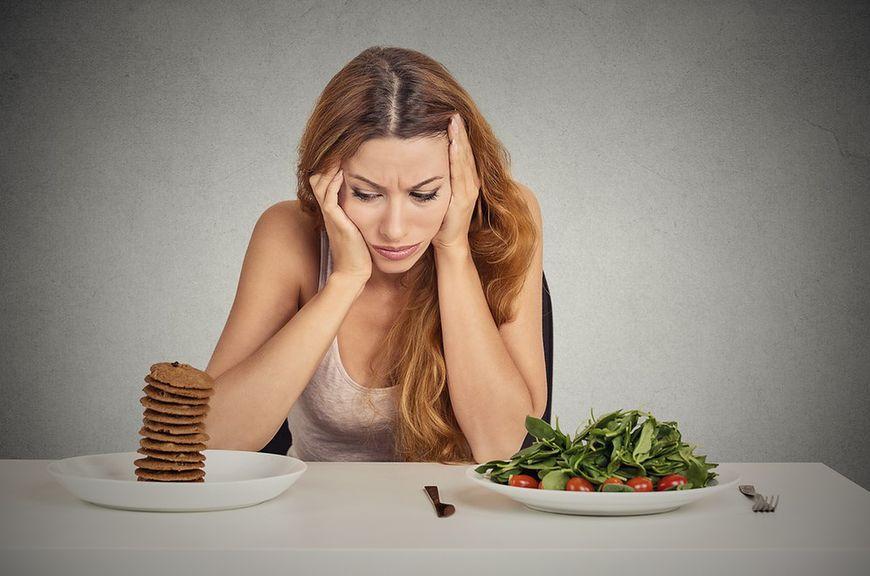 Похудеть Не Причиняя Вред Здоровью. Как похудеть без вреда для здоровья: правила, диета, упражнения, как заменить привычные вредные продукты на полезные