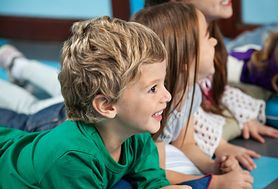 Całodobowe przedszkole – czy to dobry pomysł?