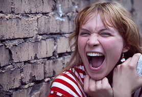 Zaburzenia osobowości - co warto o nich wiedzieć?