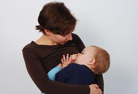 Jak uniknąć ciąży w trakcie karmienia piersią?