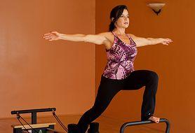 Ćwiczenia na rozciąganie mięśni - poznaj najlepsze