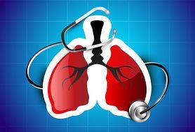 Na czym polega bronchoskopia i w jakich przypadkach się ją wykonuje?