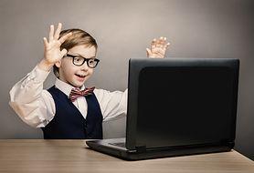 Najmłodsi użytkownicy Facebooka – czy trzynastolatek powinien mieć konto?