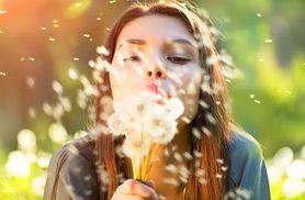 6 najczęstszych alergenów, które atakują oczy. Sprawdź, jak sobie z nimi poradzić
