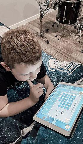 Wyzwania edukacji w czasie pandemii. Nowe narzędzia edukacyjne