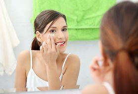Zobacz, w jaki sposób najlepiej zadbać o skórę po porodzie
