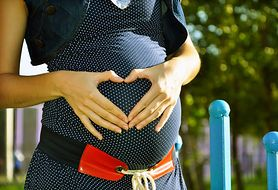Prolaktyna - jaki ma wpływ na płodność?