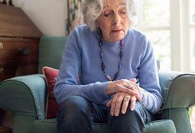 Chroba Parkinsona - przyczyny, objawy, leczenie