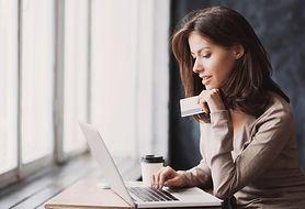 Zobacz, jak możesz podnieść swoją zdolność kredytową