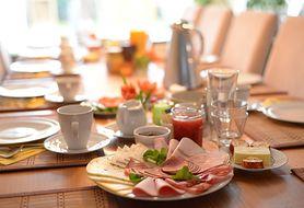 Czy wiesz, jakich zasad należy przestrzegać przy diecie na refluks?