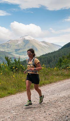 Jak biegać, aby schudnąć? Sprawdź, czy znasz technikę