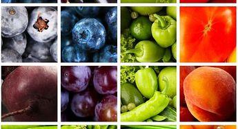 Produkty, które sprawią, że szybciej schudniesz z boczków
