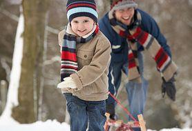 Sprawdź, co zrobić, by uchronić dziecko przed infekcjami