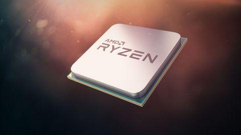 Koniec dominacji Intela? Nadchodzi AMD Ryzen