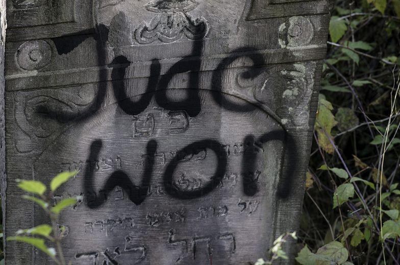 Nowy symbol internetowej nienawiści