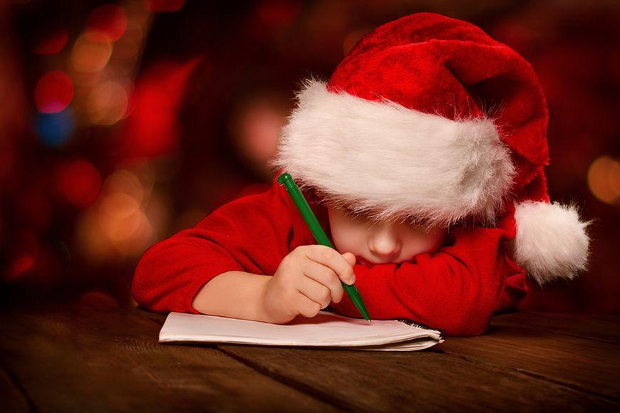 Lista życzeń
