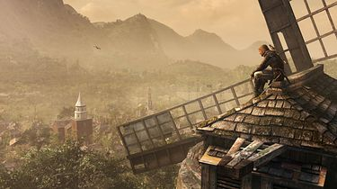 2019 rokiem bez Assassin's Creed. Następne zatem dopiero na next-geny?