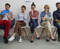 Tak znajdziesz pracę dzięki serwisom społecznościowym. 4 ważne rady