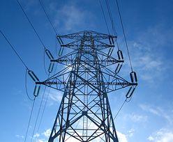 Eksperci alarmują: Rekord Polski w zużyciu prądu. Może nam go zabraknąć