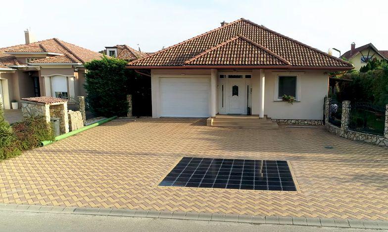 Węgierskie rozwiązanie może zmienić energetykę
