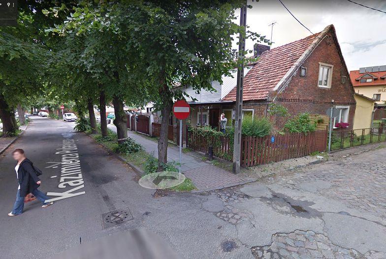 Ukrainiec pobił trzy Polki. Udawał omdlenie, żeby uderzyć