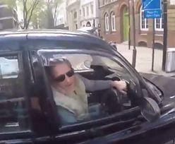 """""""Wracaj do pie....... Polski! Wracaj do Rumuni!"""". Rasistowski atak w centrum Londynu"""