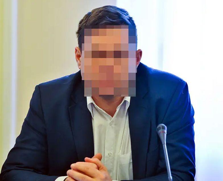 Posłowi z Biłgoraja grozi kara więzienia