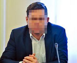 Problemy posła z PiS. Piotr O. z aktem oskarżenia
