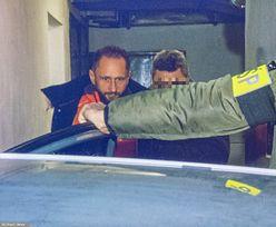 Kamil Durczok nie idzie do aresztu. Prokuratura zaskoczona. Mocne oświadczenie