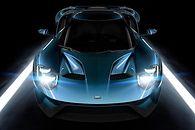 Forza Motorsport 6: ponad 450 aut, nocne wyścigi, kałuże w 3D i Rio de Janeiro