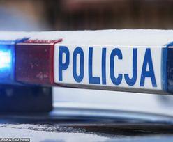 Żagań. Policja wyłowiła dwa ciała z rzeki