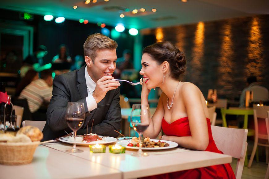 Co robić, aby związek był szczęśliwy?