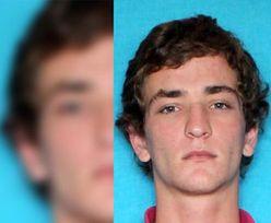 Strzelaniny w Luizjanie. Sprawca zabił 5 osób, w tym swoich rodziców i dziewczynę