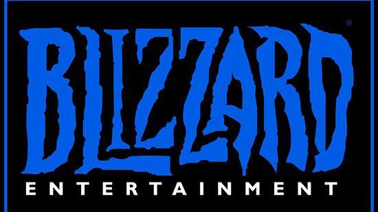 Blizzard poszukuje pracowników