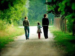 Pomysły na rodzinne spędzanie czasu