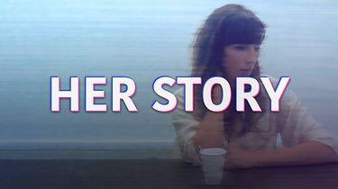 Rozchodniaczek: Gry w Lidlu, kolekcjonerka Mafii w strefie marzeń, a soundtrack Krwi i Wina na Spotify
